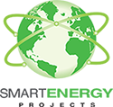 Smart Energy Products
