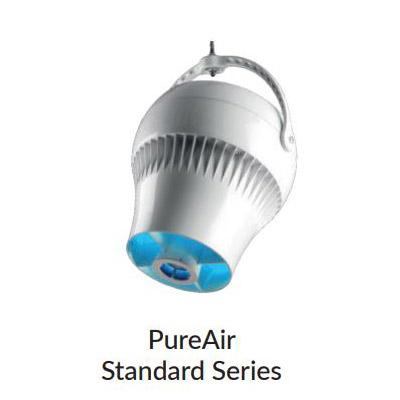 Pure Air Standard Series