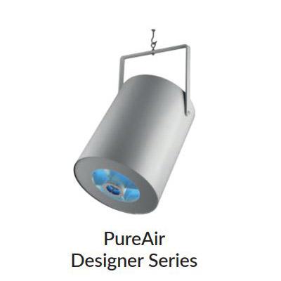 PureAirDesignerSeries