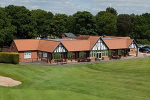 Newark Golf Club